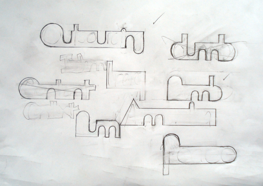Fire Words Drawing Drawing For Drop Zone of a