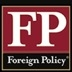 annia ciezadlo Recent articles by Annia Ciezadlo <i>Foreign Policy</i>