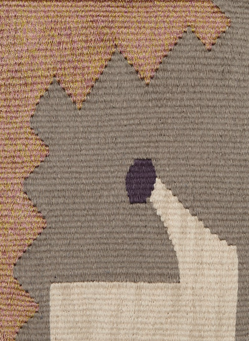 "TAPESTRIES: Story of Joseph "". . . and Pharaoh awoke, and, look, it was a dream."" (Gen. 41:7)"