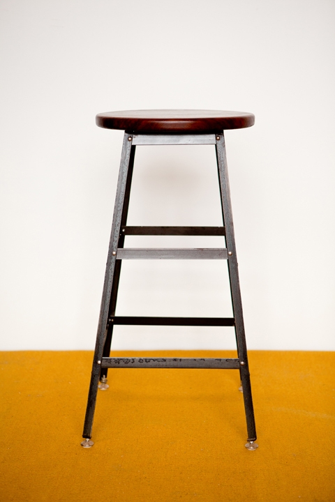 Chairtastic Product Barstool