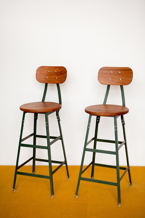  Chairtastic Product Barstools