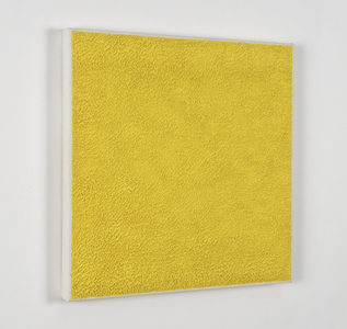 Daniel Levine 2002-2005 oil on cotton