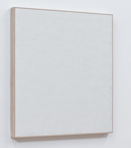 Daniel Levine 2010-2012 oil on cotton