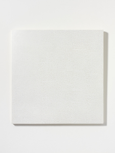 Daniel Levine Works in the Panza Collection 1990-1992 acrylic on cotton