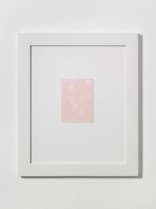 Daniel Levine Index - Paintings/Drawings