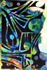 Graffoos 2006-2009 (images) oil on canvas