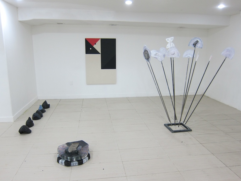 Elisa Lendvay Studio