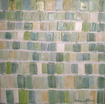 2011 Collection Mosaics