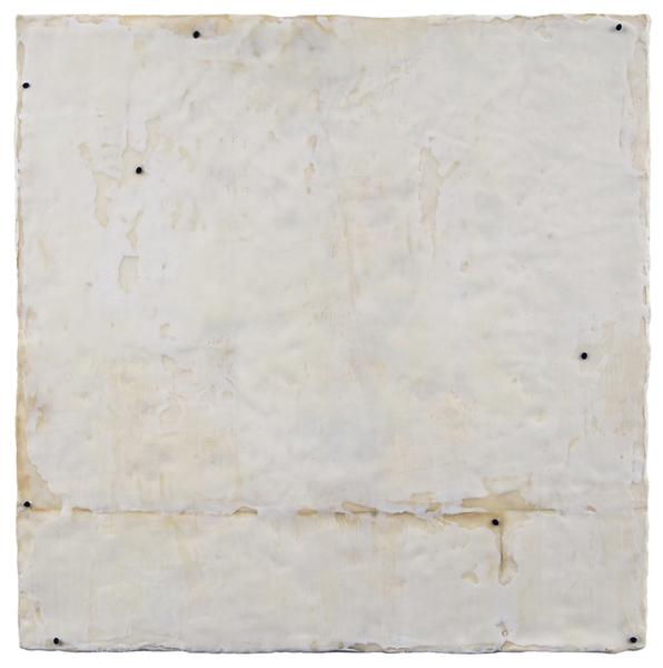 ELIZABETH HARRIS  White 5<br/>