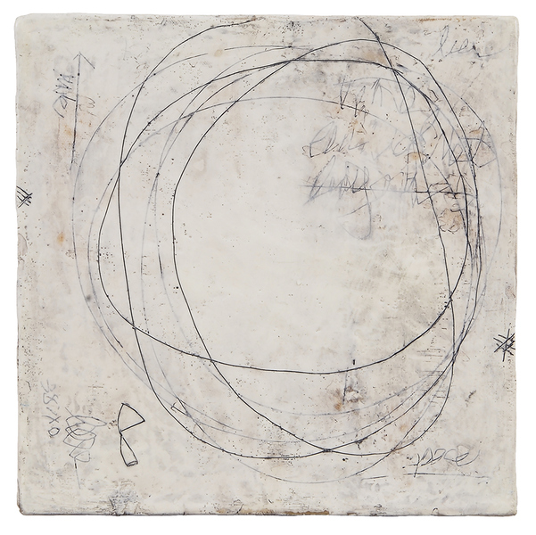 ELIZABETH HARRIS  Entanglement 23<br/>