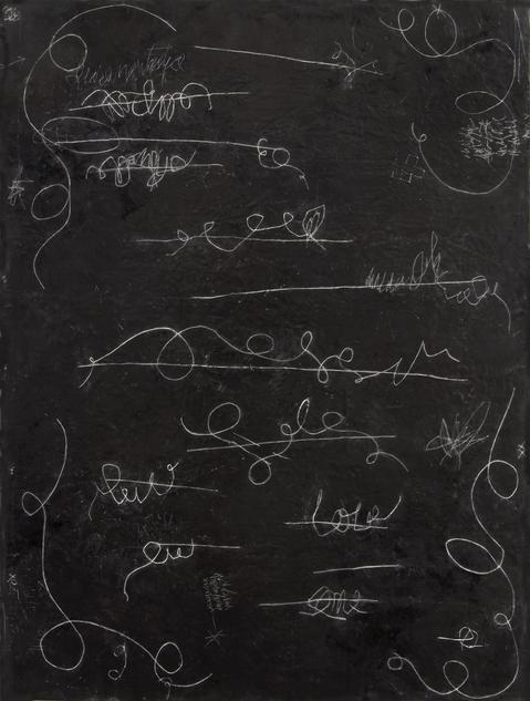 ELIZABETH HARRIS  Entanglement 29<br/>