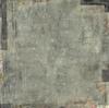 ELIZABETH HARRIS  Encaustic, lead, and marble dust on panel<br/>