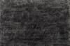 ELIZABETH HARRIS  Encaustic, graphite, and marble dust on panel<br/>