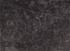 ELIZABETH HARRIS  Encaustic and marble dust on panel<br/>