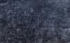 ELIZABETH HARRIS  Encaustic, graphite, and marble dust on wood panel<br/>