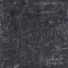 ELIZABETH HARRIS  Encaustic, oil, marble dust and graphite on panel<br/>