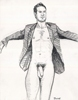 "- ""Erotic Life Drawings"" - <i>Warning: Adult Content, please be 18 to view</i> Pencil on Paper"