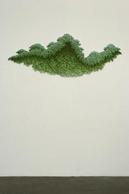 Gina Ruggeri Paintings Acrylic on MDF