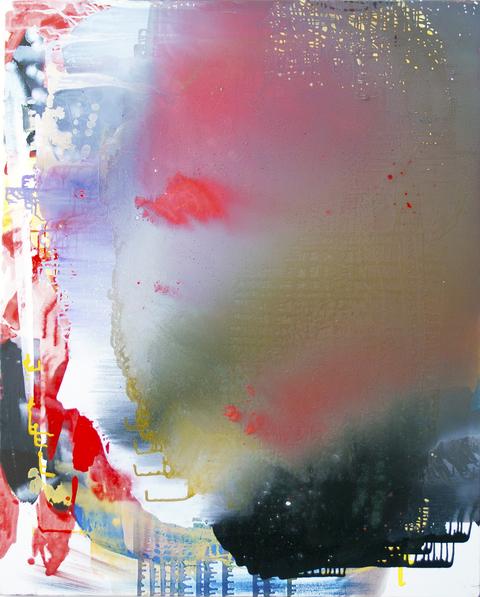 Jackie Genova Work That Body - The Warm-Up Stretch