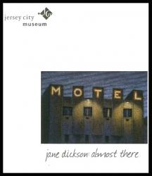 Jane Dickson Press