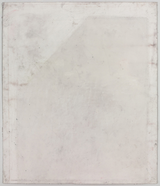 JESSICA DICKINSON works on paper pastel, graphite and dust on paper with holes