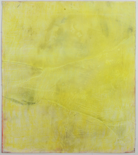 JESSICA DICKINSON works on paper  pastel and graphite on paper