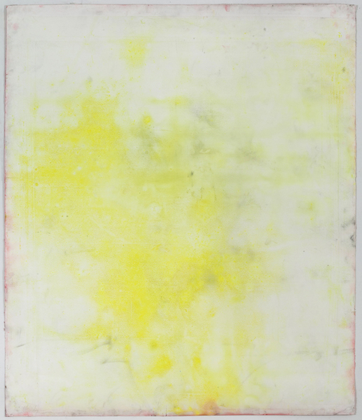 JESSICA DICKINSON works on paper pastel, graphite and dust on paper