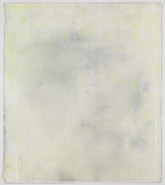 JESSICA DICKINSON works on paper  pastel, graphite, and gouache on paper