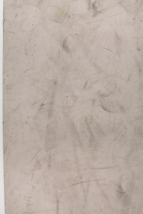 JESSICA DICKINSON traces