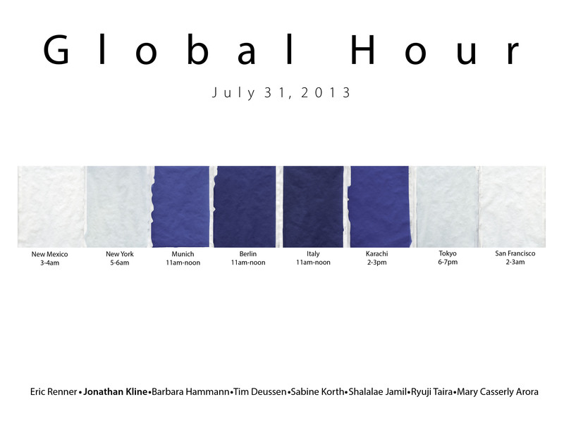 Global Hour Project pdf