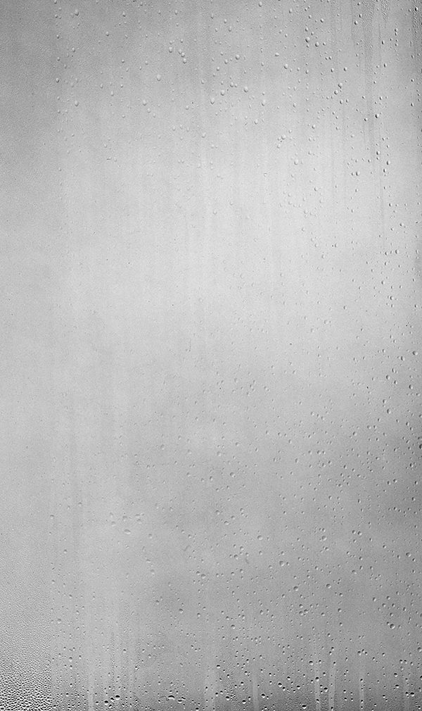 Fields Condensation/White