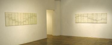 "Luisa Sartori go to ""Around the Center"" images"