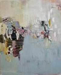 madeline denaro Paintings 2012-13 acrylic on canvas