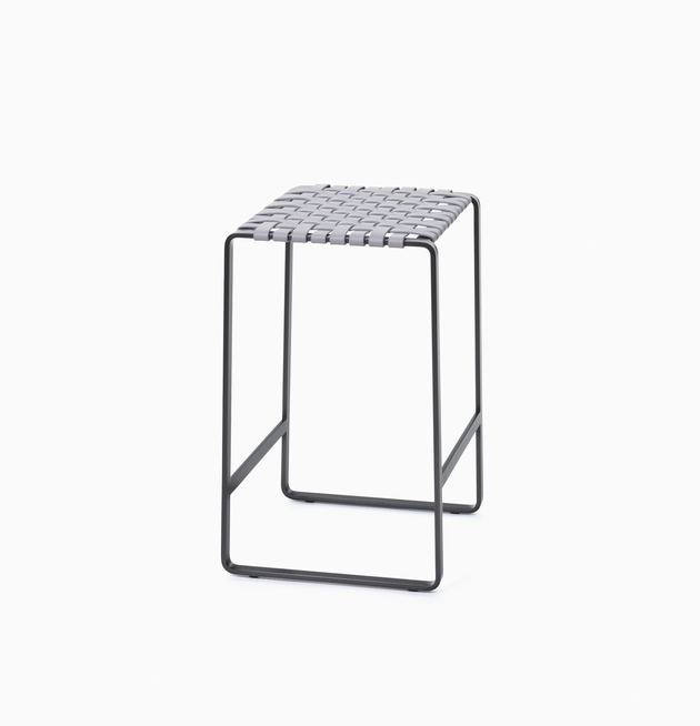 Stool Backless Counter Stool