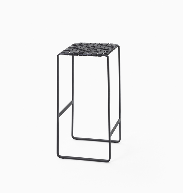 Stool Backless Bar Stool
