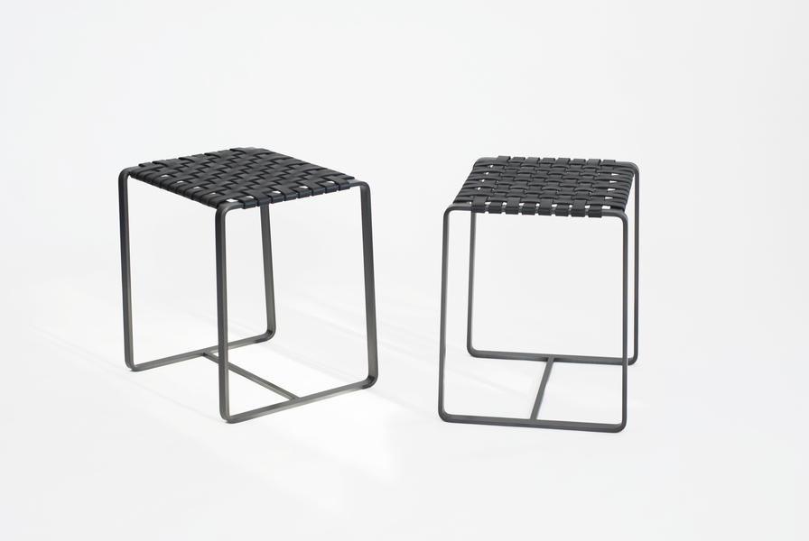 Stool Small Stools