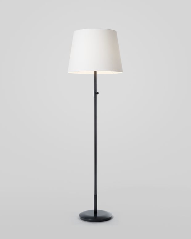 Lighting Untitled Floor Lamp