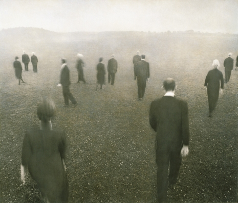Robert and Shana ParkeHarrison Sentinels