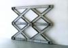 Early Work  aluminized steel, lead