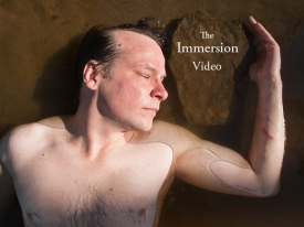 Peter L. Johnson Immersion 720 HD Video