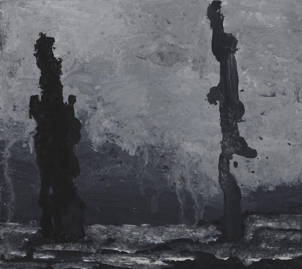Pilgrimage (series)  Pilgrimage (series)