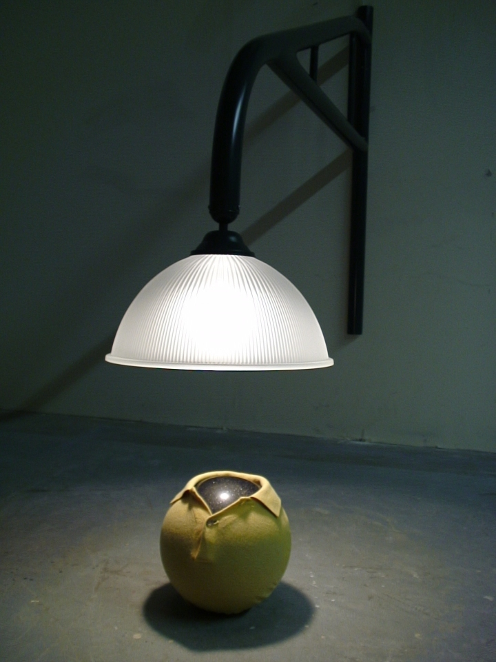 sam blanchard Chapter 1, Bowling Ball Bowling Ball, Lamp, Steel, Polo Shirt