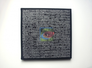 Susan Cantrick the eye 'goes after '
