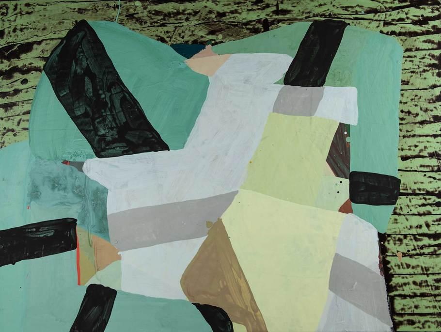 Sydney Cohen