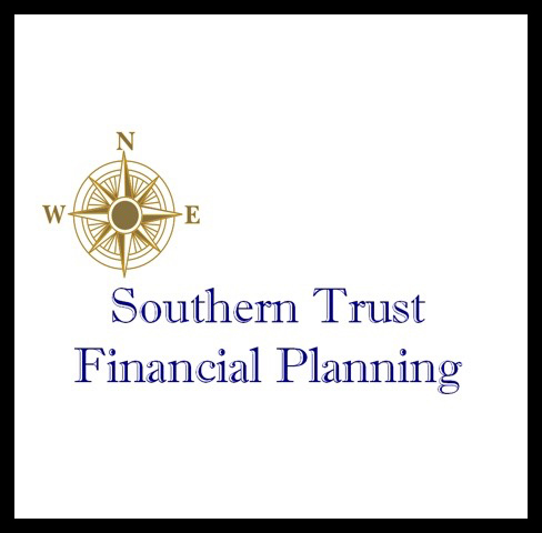 "Members ""Premier Financial Planning services for Sarasota and beyond. Personalized assistance. Disciplined planning."