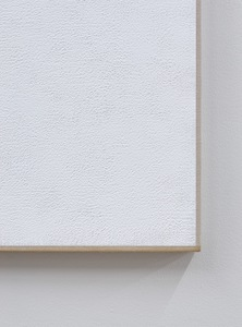 Daniel Levine Index - Paintings/Drawings oil on cotton