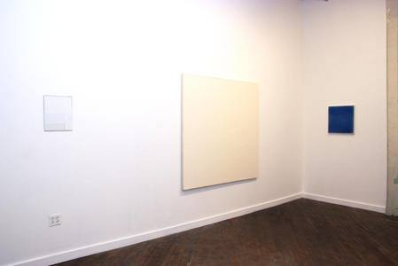 Daniel Levine Installations - Group Exhibits