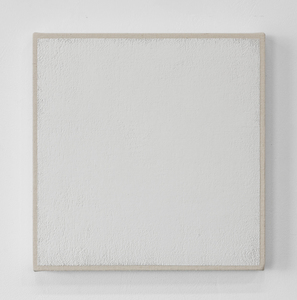 Daniel Levine Index - Paintings/Drawings oil on muslin