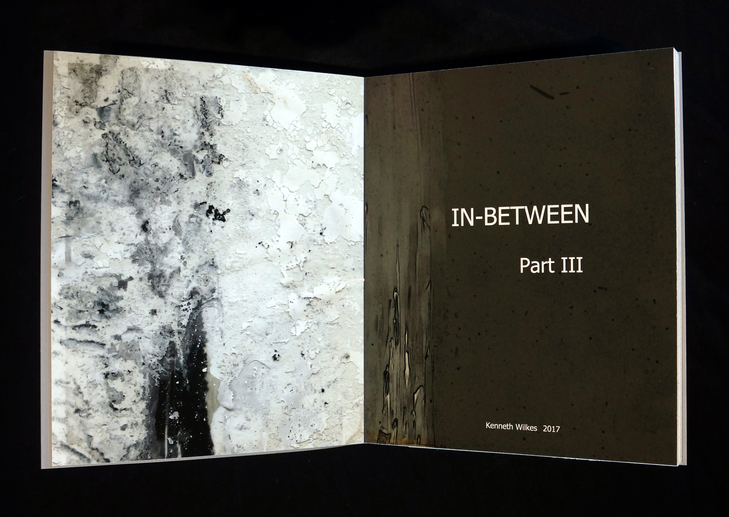 In-Between III