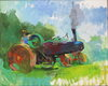 Carousel artwork image 7982